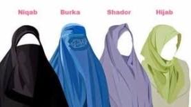 lenços