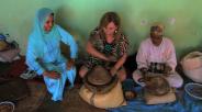 argan marrocos 2