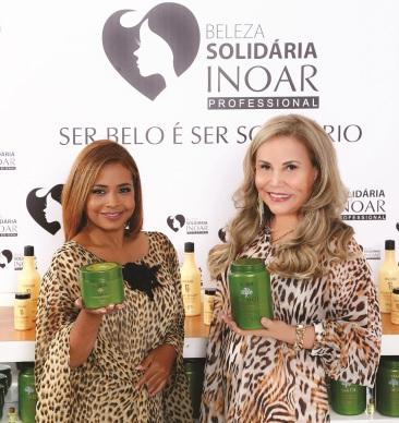 Beleza_Solidaria_3