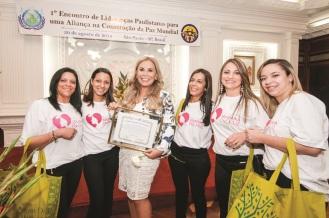 Embaixadora_da_paz