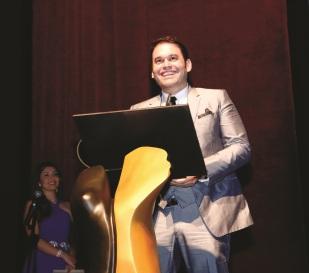 Premio_Alexandre