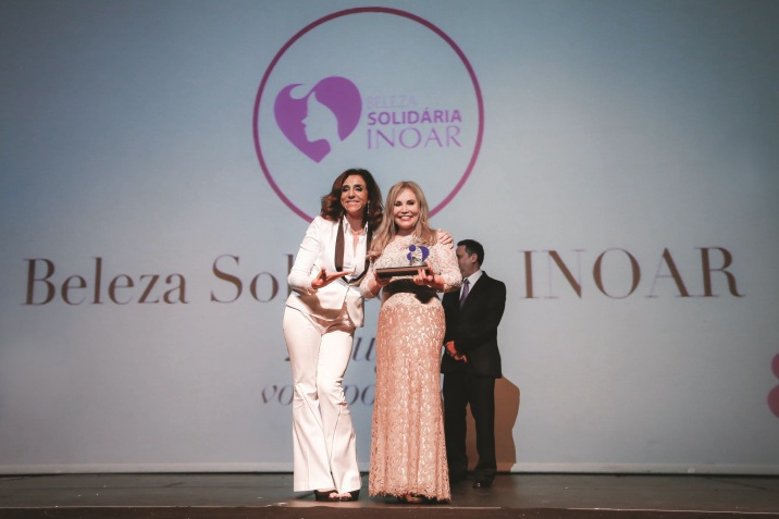Premio_Inocencia