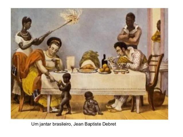 rugendas-e-debret-retratos-da-escravido-no-brasil-67-638