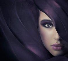 exotic-beauty@2x