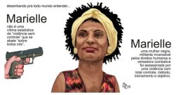 marielle-aroeira-600x317