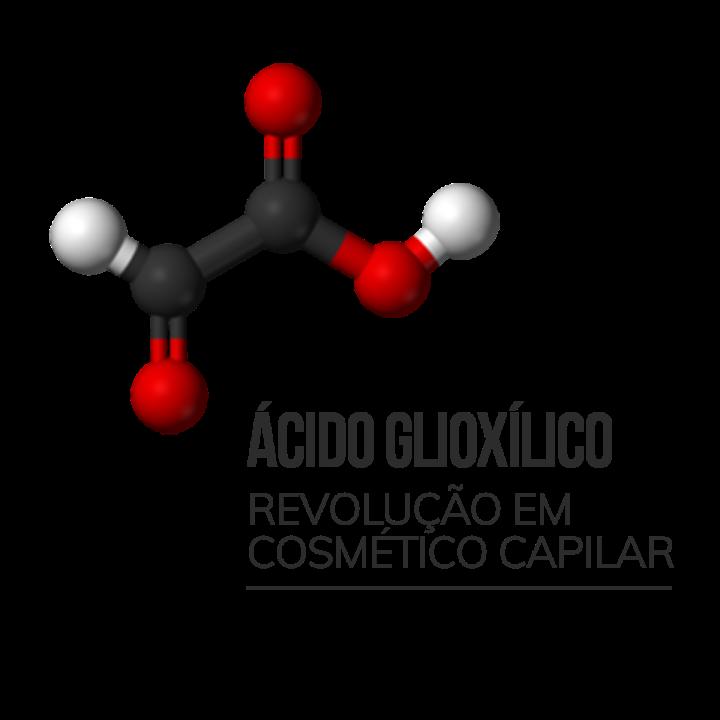 _acido_glioxílico_site_produto