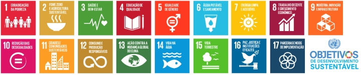 grid-global-goals-header.jpg