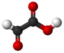_acido_glioxílico_site_produto.png 2