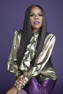Courtney-Adeleye-Mane-Choice