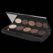 Makeup_Paleta-Night-Angels-1-600x600
