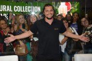 Bruno-Gissoni-3-Eduardo-Martins-AGNEWS-600x398