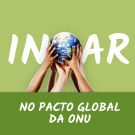 Post_PactoGlobalOnu