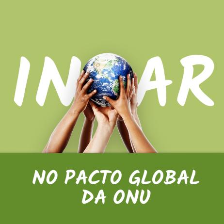 Post_PactoGlobalOnu