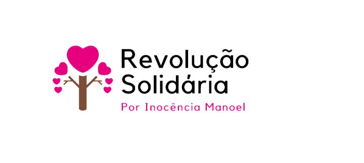 Revolução Solidária