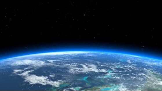 Um planeta sobrecarregado