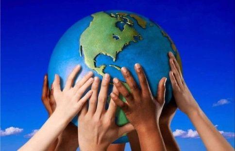 artigo-educacao-e-direitos-humanos1459790974